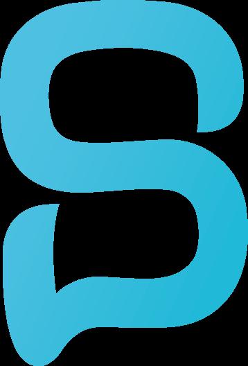 logomerkki